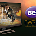 The BenQ EW3280U is a Great All-Around Display