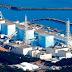 China le pide tomar un sorbo al viceprimer ministro japonés del agua «segura» de Fukushima