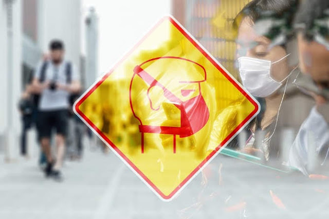 China le dará a Armenia mil pruebas gratuitas de coronavirus