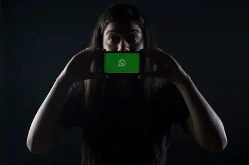 تم الإجابة: ماذا يحدث إذا لم أوافق على سياسة خصوصية WhatsApp؟