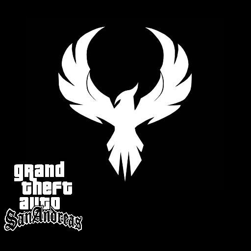 GTA San Andreas Royal Classic Loading Screen Mod 2021