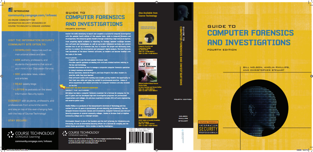 computer forensics and investigations by nelson pdf free download