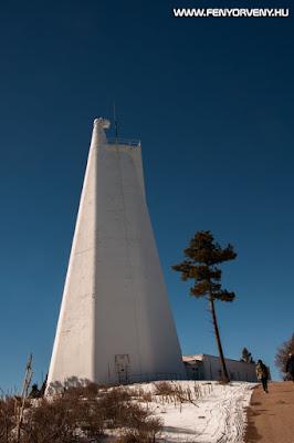 Mi áll a napmegfigyelő obszervatóriumok rejtélyes bezárása és elnémítása mögött?
