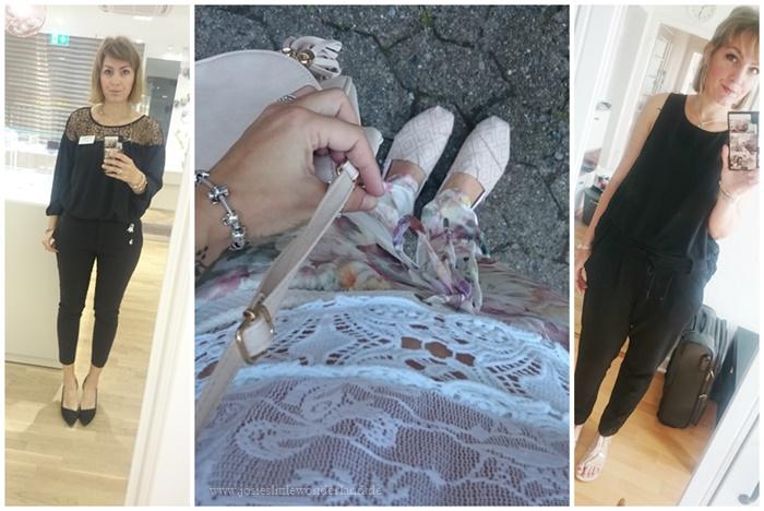 Wochenrückblick #104 - www.josieslittlewonderland.de_fashion, josie trägt, personal style, outfit´s der woche