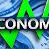 Economy adds 224,000 jobs in June