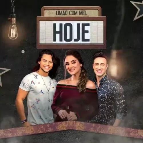 Limão Com Mel - Music Hall - São Luís - MA - Novembro - 2019