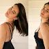 "Bea Alonzo says she want to find love outside of showbiz, ""Sana hindi celebrity kasi mahirap eh"""