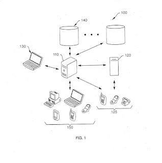 PTAB.US: microsoft, internet patents, digitech, cybersource