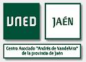 http://www.uned-jaen-ubeda.es/index.php/noticia/leer/501