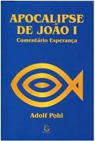 Livro-Apocalipse-de -João-I