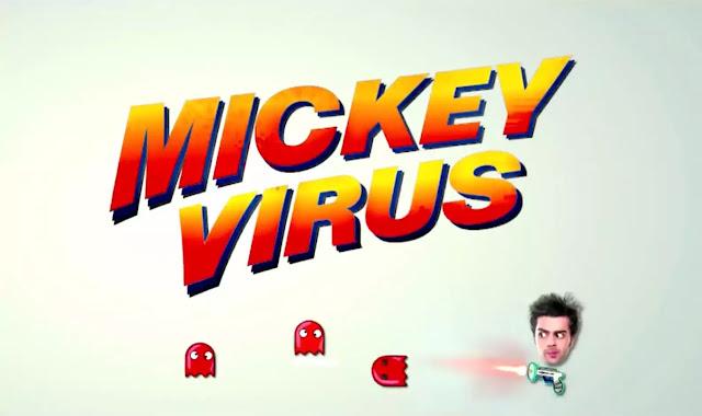 mickey Virus Movie download