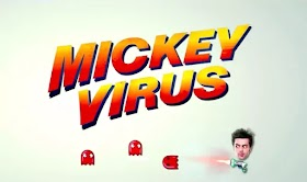 mickey Virus Movie download