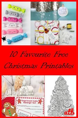 fave-free-christmas-printables