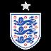 Kit Đội Tuyển ( ĐTQG ) Anh And Logo Dream League soccer 2022