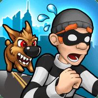 Robbery Bob Mod Apk (Unlimited Money/Unlocked) v1.18.4