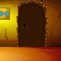 Games2Live - G2L Primeval Village Escape