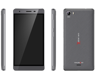 Symphony Xplorer H175 Mobile Price And Full Specifications In Bangladesh