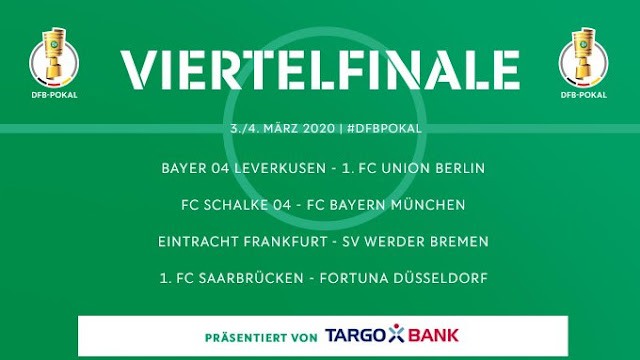 Prediksi Schalke 04 vs Bayern Munich