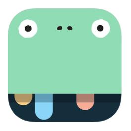 Bandimal app infantil para crear música