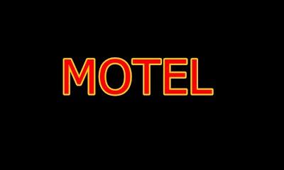 Cobertor é furtado de motel em Pitanga - PR