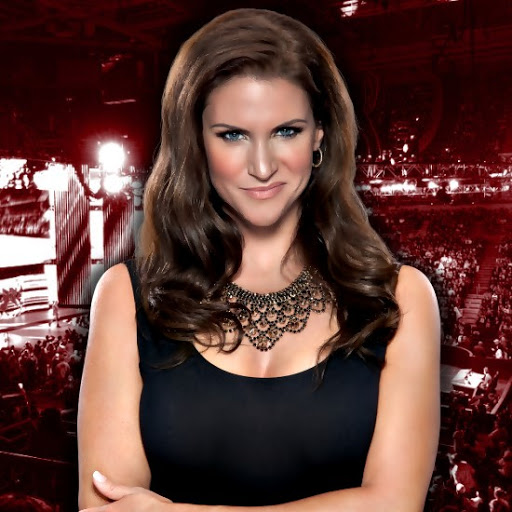 WWE Evolution Likely To Include Big Surprise Announcement From Stephanie McMahon