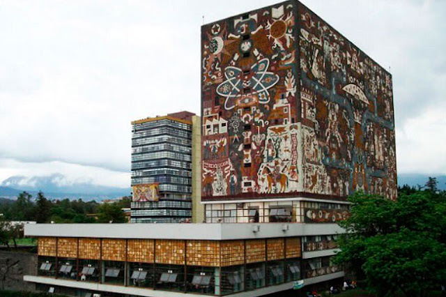 Existe la probabilidad de un nuevo terremoto mayor a 8 grados: UNAM