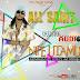 Download Mp3 | All Saint - Nipe Utamu