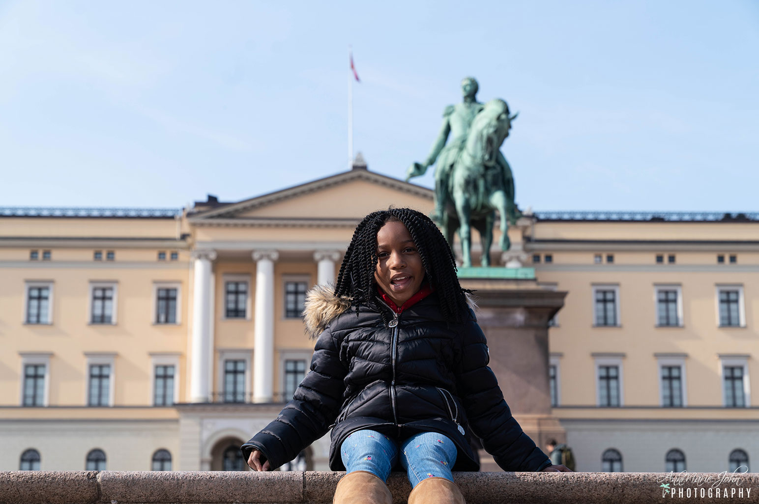 Great Cheap and Free Things To Do In Oslo ~ #VisitOslo