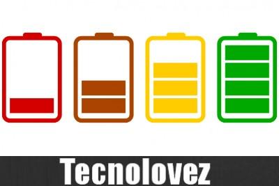 BatteryCare - Programma specializzato nella cura e nella manutenzione della batteria dei portatili windows