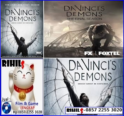 Film Davinci Demons, Jual Film Davinci Demons, Kaset Film Davinci Demons, Jual Kaset Film Davinci Demons, Jual Kaset Film Davinci Demons Lengkap, Jual Film Davinci Demons Paling Lengkap, Jual Kaset Film Davinci Demons Lebih dari 3000 judul, Jual Kaset Film Davinci Demons Kualitas Bluray, Jual Kaset Film Davinci Demons Kualitas Gambar Jernih, Jual Kaset Film Davinci Demons Teks Indonesia, Jual Kaset Film Davinci Demons Subtitle Indonesia, Tempat Membeli Kaset Film Davinci Demons, Tempat Jual Kaset Film Davinci Demons, Situs Jual Beli Kaset Film Davinci Demons paling Lengkap, Tempat Jual Beli Kaset Film Davinci Demons Lengkap Murah dan Berkualitas, Daftar Film Davinci Demons Lengkap, Kumpulan Film Bioskop Film Davinci Demons, Kumpulan Film Bioskop Film Davinci Demons Terbaik, Daftar Film Davinci Demons Terbaik, Film Davinci Demons Terbaik di Dunia, Jual Film Davinci Demons Terbaik, Jual Kaset Film Davinci Demons Terbaru, Kumpulan Daftar Film Davinci Demons Terbaru, Koleksi Film Davinci Demons Lengkap, Film Davinci Demons untuk Koleksi Paling Lengkap, Full Film Davinci Demons Lengkap, Film Barat Series Davinci Demons, Jual Film Barat Series Davinci Demons, Kaset Film Barat Series Davinci Demons, Jual Kaset Film Barat Series Davinci Demons, Jual Kaset Film Barat Series Davinci Demons Lengkap, Jual Film Barat Series Davinci Demons Paling Lengkap, Jual Kaset Film Barat Series Davinci Demons Lebih dari 3000 judul, Jual Kaset Film Barat Series Davinci Demons Kualitas Bluray, Jual Kaset Film Barat Series Davinci Demons Kualitas Gambar Jernih, Jual Kaset Film Barat Series Davinci Demons Teks Indonesia, Jual Kaset Film Barat Series Davinci Demons Subtitle Indonesia, Tempat Membeli Kaset Film Barat Series Davinci Demons, Tempat Jual Kaset Film Barat Series Davinci Demons, Situs Jual Beli Kaset Film Barat Series Davinci Demons paling Lengkap, Tempat Jual Beli Kaset Film Barat Series Davinci Demons Lengkap Murah dan Berkualitas, Daftar Film Barat Series Davinci Demons Lengkap, Ku