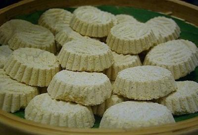 Kue Satu'' kuliner.com