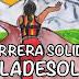 🏃 IV Carreira Solidaria Ladesol | 22abr