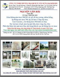 Card%2BVIDIS Cột cờ inox 304 cao 9m 10 m 11m 12m, cổng xếp inox 304 , cổng xếp sắt không ray kéo tay