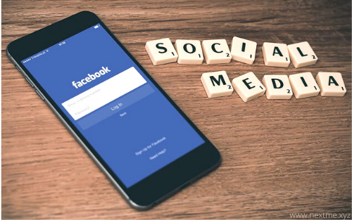 What is social media marketing and how can improve Facebook Ads