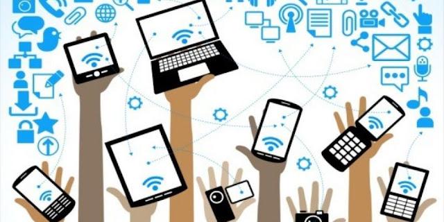 República Digital y MESCyT otorgarán 700 becas para diplomados en desarrollo de software