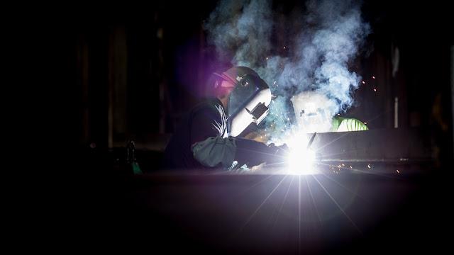 Career Paths, Find out About Being a Welder , weldersalary, welders near me, welderjobs, weldernation, welders for sale, weldergenerator, welders supply, welderjobs near me, weldernear me, welderfor sale, welderapprentice, welderapparel, welderamazon, welderart, welderamperage, welderadapter, welderapron, welderand fabricator, welderand plasma cutter, awelders supply, awelders knoxville, aweldersalary, awelders okc, a weldors supply okc, awelder's knoxville tennessee, awelderusing a tank of volume, awelders wife, aweldernear me, awelders prayer, welderbrands, welderboots, welderblanket, welderbelt buckle, welderbls, welderbackpack, welderbenefits, welderbed, welderburn, welderbracelet, bwelderjobs edmonton, bwelderjobs calgary, bwelderjobs alberta, bwelderjobs, bwelderedmonton, welderb&q, welderb level, welderb pressure, b&wwelderparts, c&bwelders, weldercertification, weldercaps, welderclipart, weldercover, weldercareer, welderclothing, weldercartoon, weldercable, weldercord, arcwelderfor sale, arcweldernot working, arcwelderdefinition, arcwelderleads, arcweldervs mig, arcweldersalary, arcwelderalternative, arcwelderlincoln, arcwelderbeer, welderduty cycle, welderdescription, welderdecals, welderduties, welderdrawing, welderdeals, welderdegree, welderdef, welderdent puller, welderup d rod, welderup d rod engine, welderup d rod destroyer, welderup d rod burnout, welderup d rod specs, welderup d rod videos, welders arc generator, 300 dwelder, b&dwelders auto repair, d tidywelders ltd, weldereducation, weldereye, welderequipment, welderextension cord lowes, weldereye burn, welderemoji, welderengineer, welderebay, welderentry level, ewelder, waelder tx, e-welder.pl, weldere&p, ebaywelders, welderebook, pg&eweldersalary, pg&ewelderjobs, pg&ewelder, e beamwelder, welderfabricator, welderfor aluminum, welderfor rent, welderfull art, welderfinancing, welderflash, welderfabricator jobs, welderfitter, welderfabricator salary, welders fc, welding f clamps, f.r.welderahmedabad