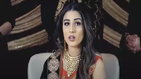 Status Symbol Lyrics in Punjabi | Amrit Cheema, Rav Dhatt | Noor Gill