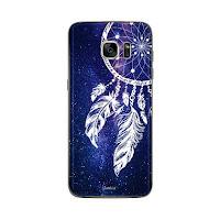 Harga Samsung Galaxy S7 Edge baru