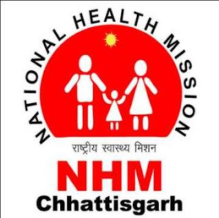 NHM Chhattisgarh Sarkari Naukri 2020 Recruitment For CHO Posts | Sarkari Jobs Adda