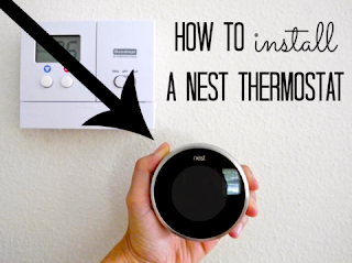nest,nest thermostat,how to install nest,thermostat,nest thermostat install,nest learning thermostat,how to install nest thermostat 3rd generation - uk,how to install nest uk,how to install,how to install nest thermostat,how to,nest thermostat 3rd generation,smart thermostat,install,how to wire nest thermostat,diy nest install,nest thermostat e,install nest,how to install a nest thermostat