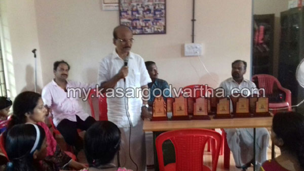 News, Kerala, Inauguration, P N Panikar Remembrance conducted
