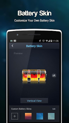 du-battery-saver-pro-apk-download-v-4-0-8-1-screenshot-6.jpg