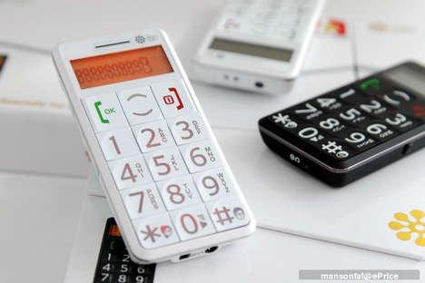 http://1.bp.blogspot.com/-JMWRpyrDZrI/TV5pLEPU_zI/AAAAAAAAAAs/_fQH9LaCOXU/s1600/ino-cp09-mobile-phone.jpeg