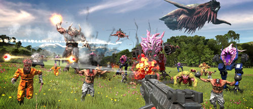serious-sam-4-new-game-pc
