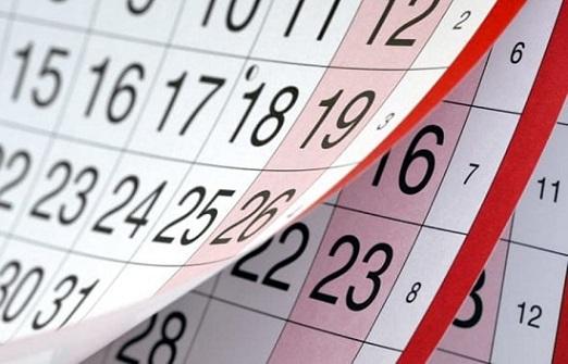 Corse Cavalli Milano Calendario.Mondoturf Pubblicato Il Calendario Agosto E Settembre