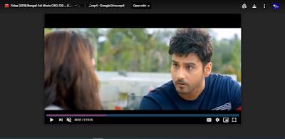 ফিদা বাংলা ফুল মুভি (যশ) । Fidaa Full Hd Movie Watch