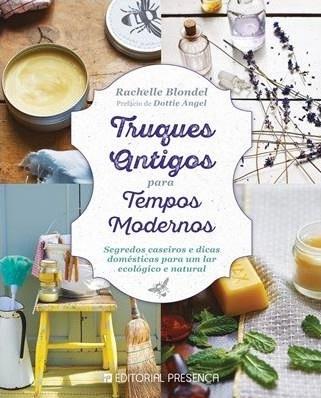 http://moodmagazine.pt/passatempo-truques-antigos-para-tempos-modernos/