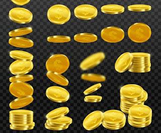 Investasi Emas Yang Menguntungkan
