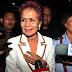 Miranda Gultom Terpukau, Peserta IMF- WB Standing Ovation untuk Jokowi: Ide-Idenya Out of The Box