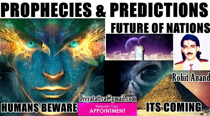 Future Of India Astrology Predictions 2019 2020 Horoscope Forecasts